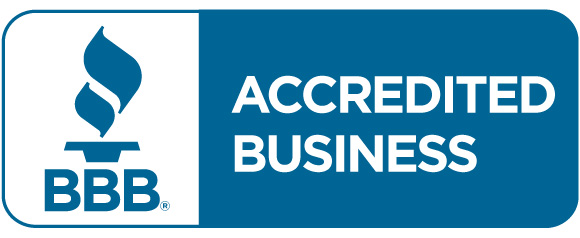 Horizontal_Accredited_Business_Seal_in_Blue
