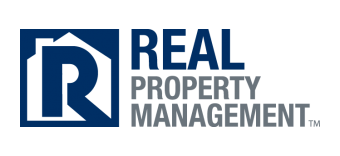 Real Property Management Peachtree