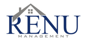 RENU Investor Property Management Georgia